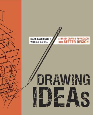 Drawing Ideas Publications